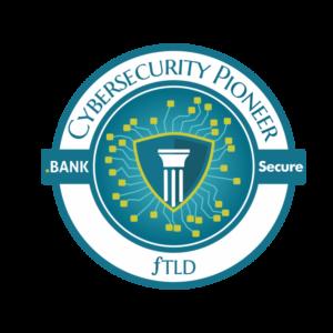 Cybersecurity Pioneer FTLD