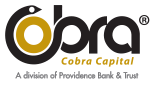 Cobra Capital logo