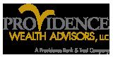 Providence Wealth Advisors LLC Logo